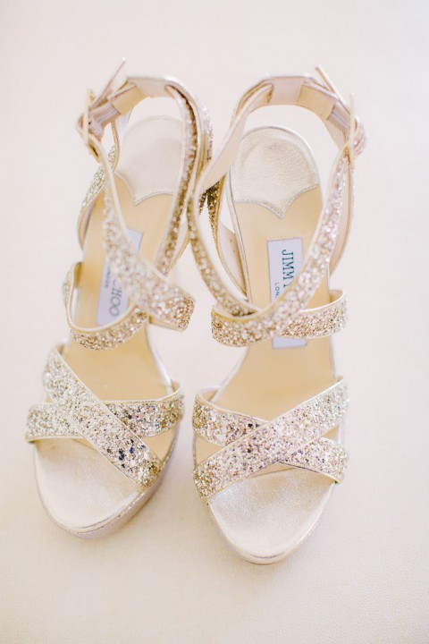 summer_shoes_40