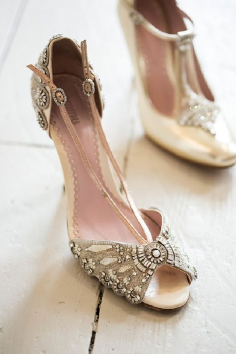 summer_shoes_41