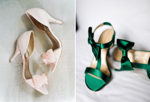 summer_shoes_42