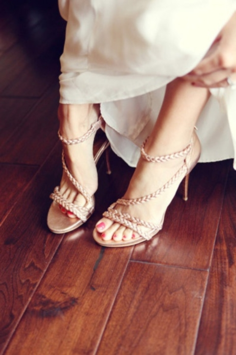 summer_shoes_46