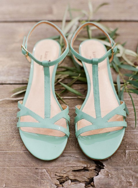 summer_shoes_48