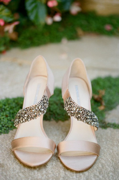 summer_shoes_50