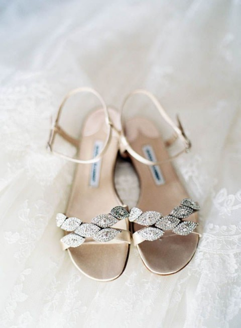 summer_shoes_57
