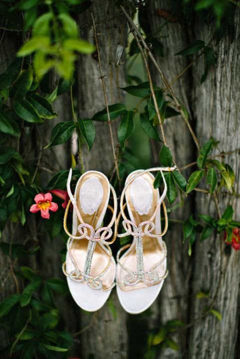 summer_shoes_59