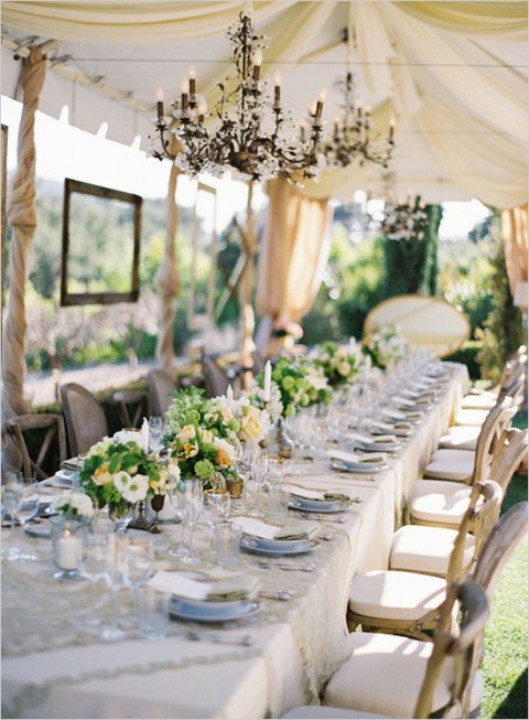 summer_table_settings_02