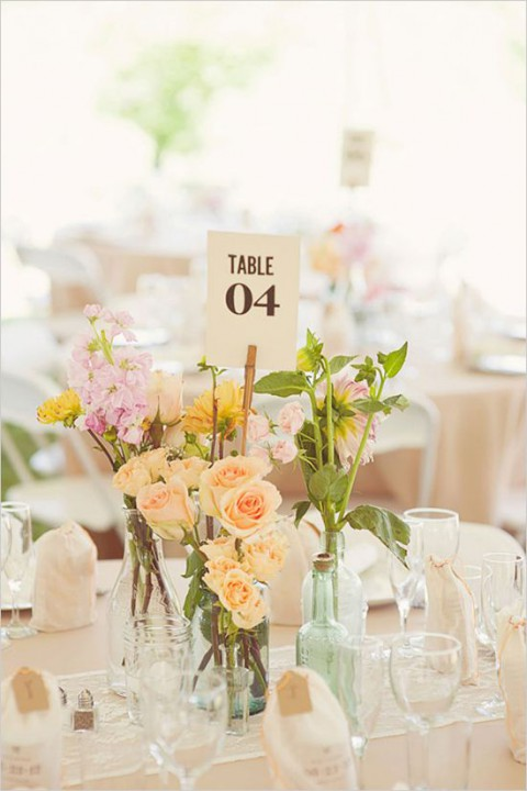summer_table_settings_03
