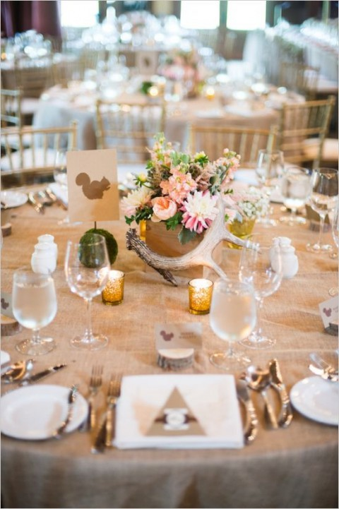 summer_table_settings_04