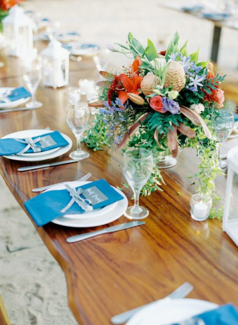 summer_table_settings_06
