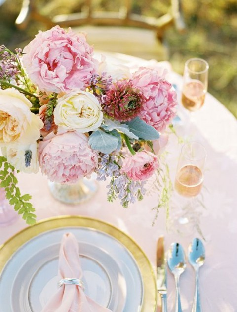 summer_table_settings_07