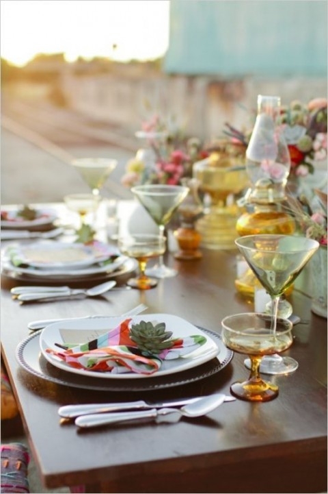 summer_table_settings_09