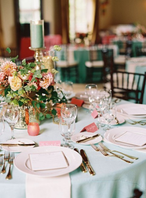 summer_table_settings_10