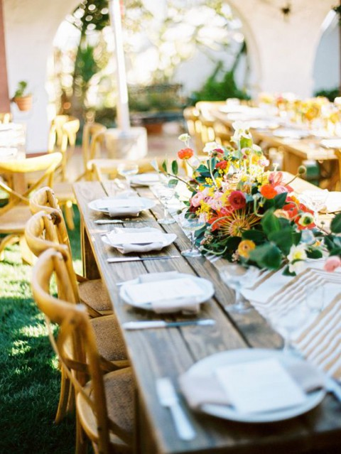 summer_table_settings_11