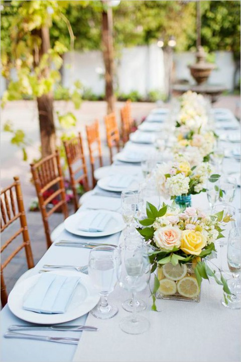 summer_table_settings_12