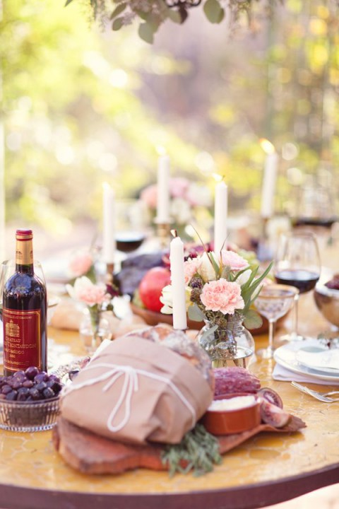 summer_table_settings_14