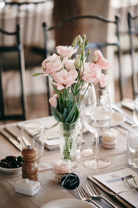 summer_table_settings_15