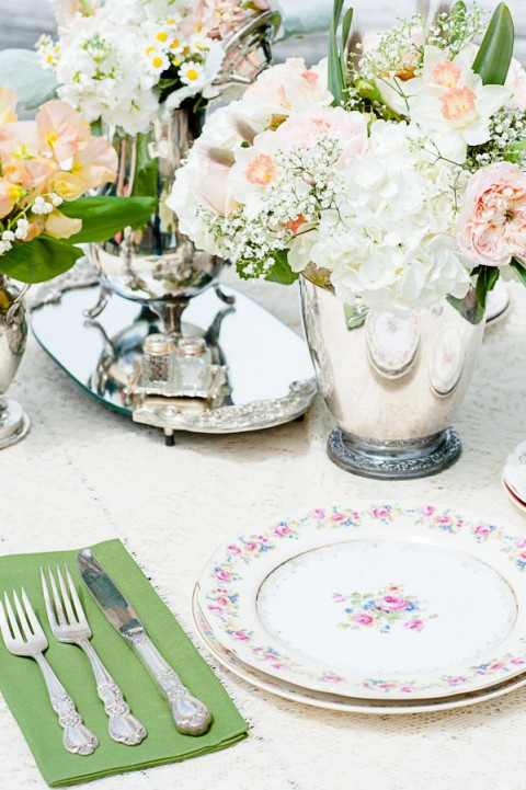 summer_table_settings_16
