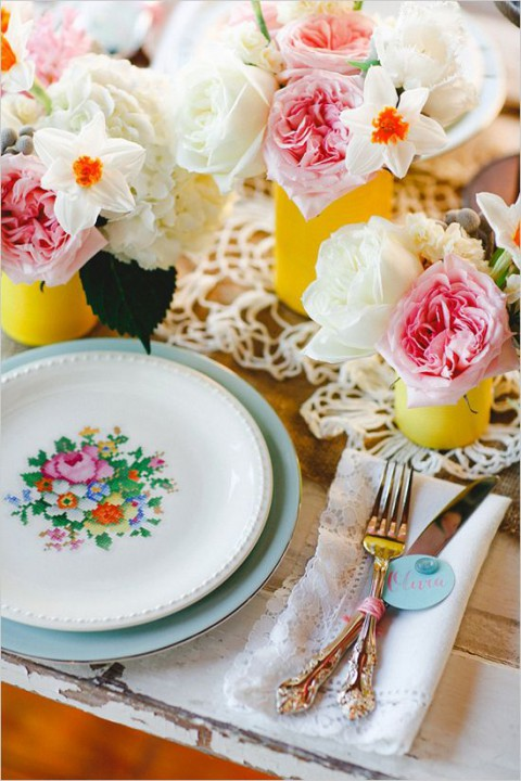summer_table_settings_17