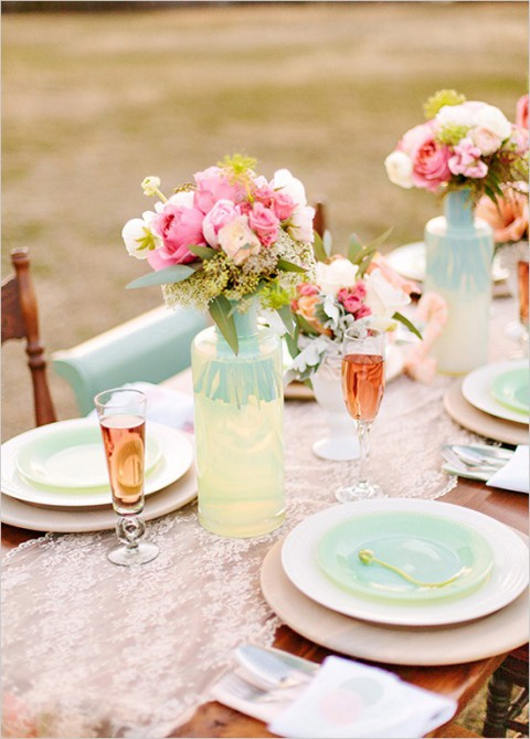 summer_table_settings_18