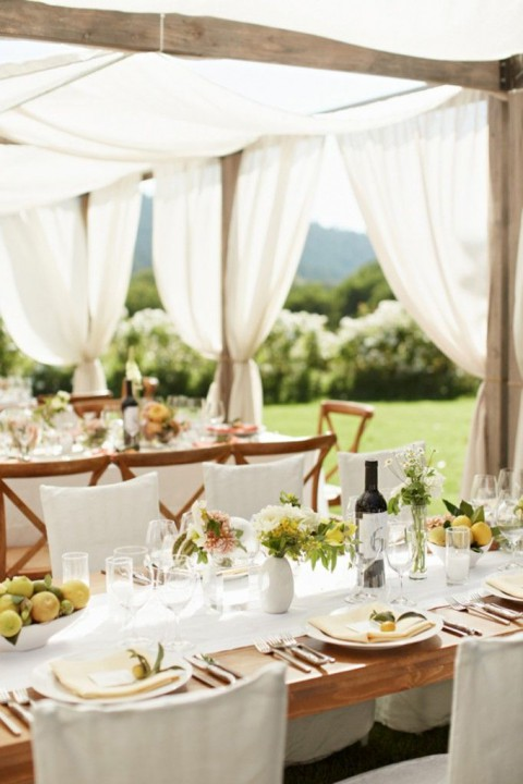 summer_table_settings_20