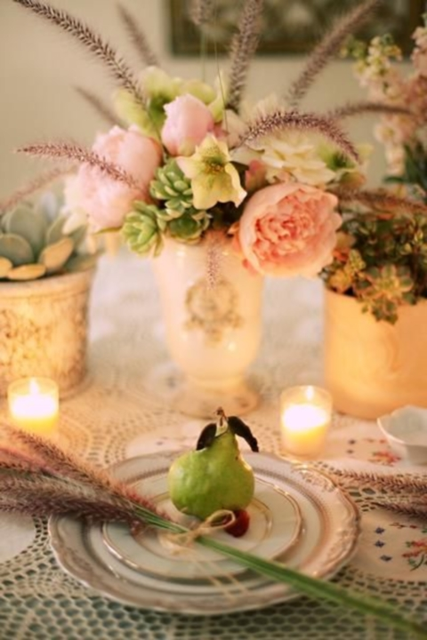 summer_table_settings_21