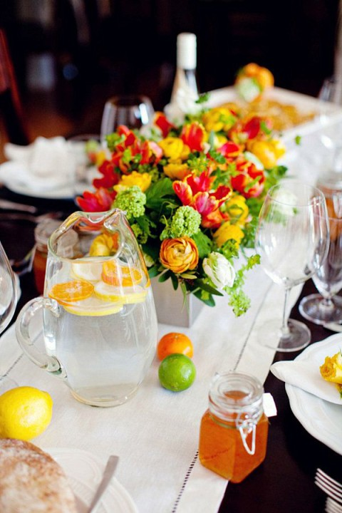 summer_table_settings_25