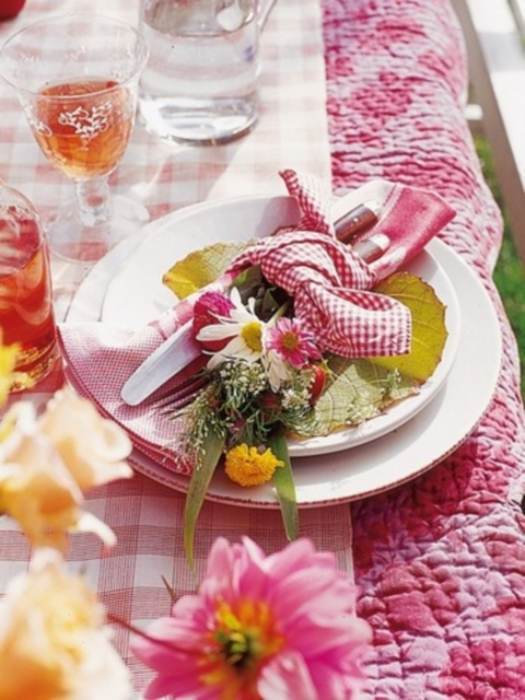 summer_table_settings_26