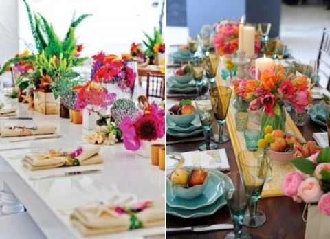 summer_table_settings_28