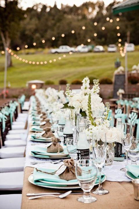 summer_table_settings_29