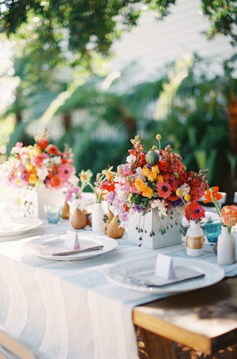 summer_table_settings_30