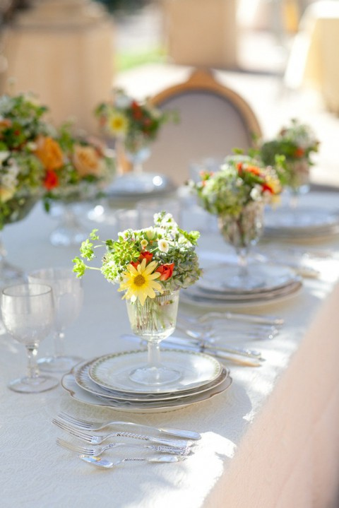 summer_table_settings_31
