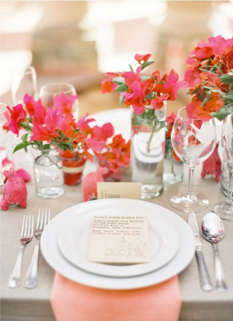 summer_table_settings_32