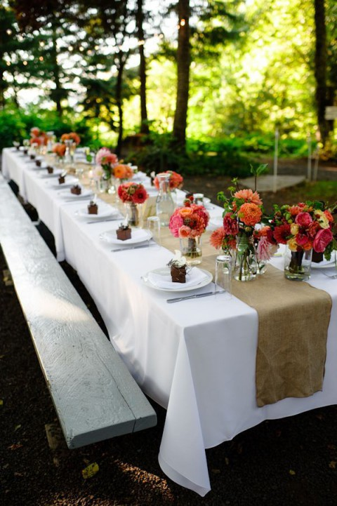 summer_table_settings_33
