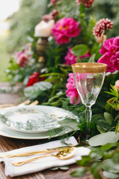 summer_table_settings_34