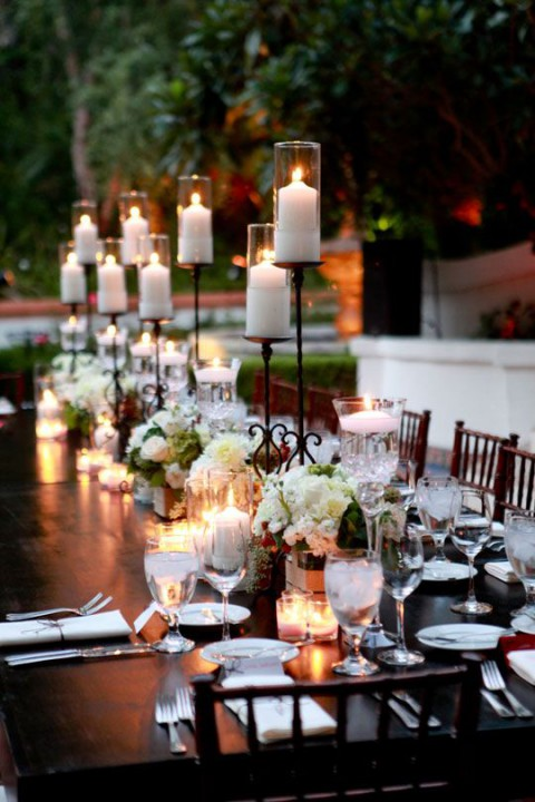 summer_table_settings_35