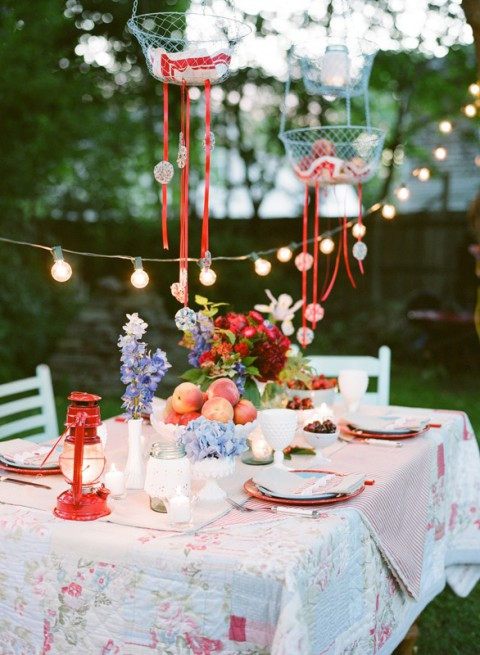 summer_table_settings_36