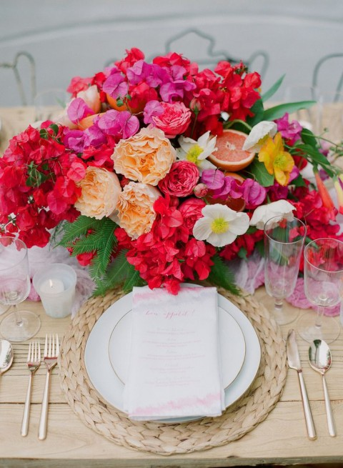 summer_table_settings_37