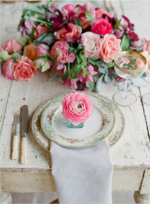 summer_table_settings_38