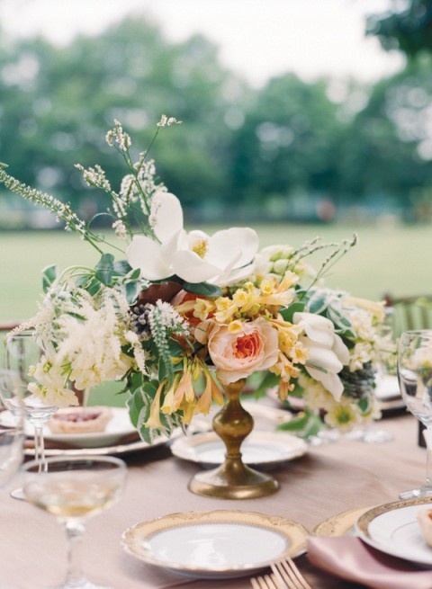 summer_table_settings_39