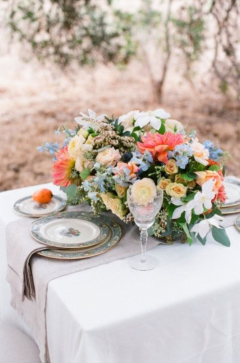summer_table_settings_41