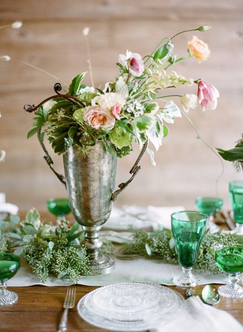 summer_table_settings_42