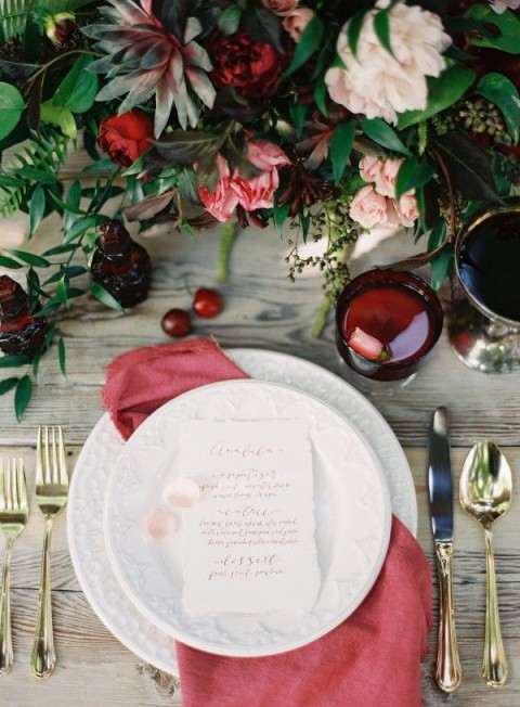 summer_table_settings_43