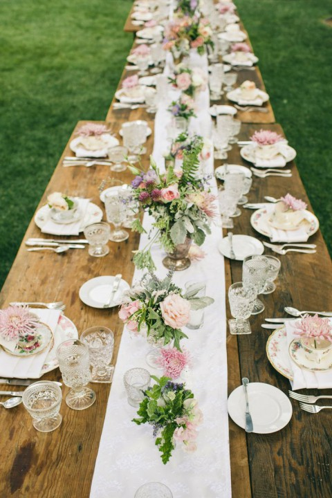 summer_table_settings_44