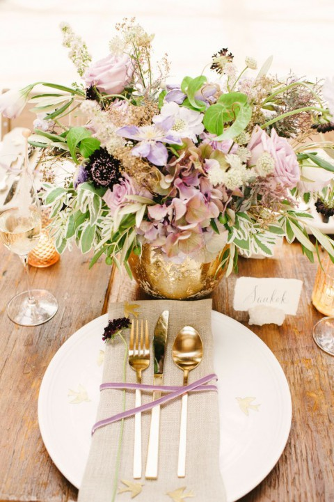 summer_table_settings_45