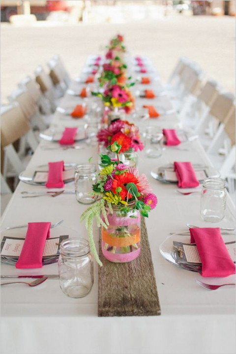 summer_table_settings_47