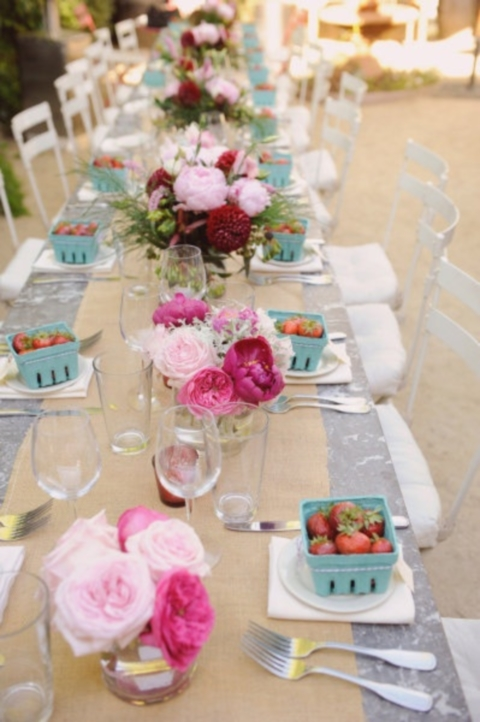 summer_table_settings_50