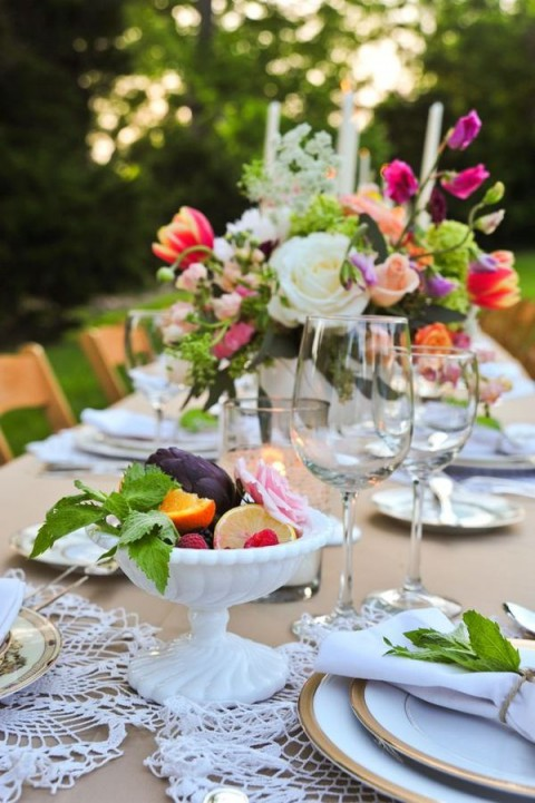 summer_table_settings_51