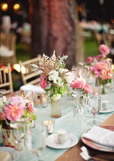 summer_table_settings_52