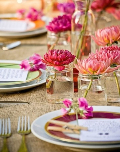summer_table_settings_53