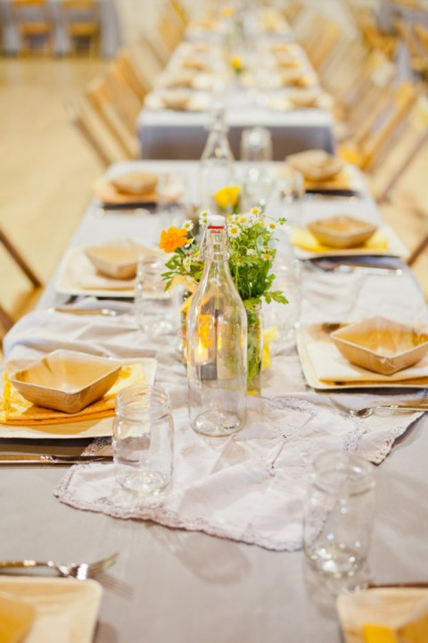 summer_table_settings_54