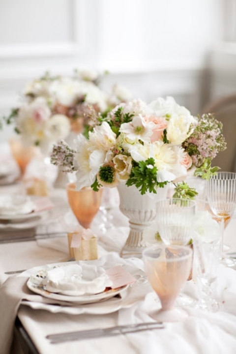 summer_table_settings_55